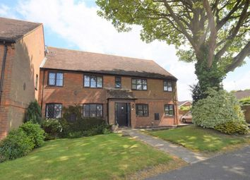 2 bed flat for sale in Bell Lane, Princes Risborough HP27
