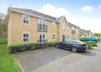 Thumbnail 2 bed flat for sale in Harriet Drive, The Esplanade, Rochester, Kent