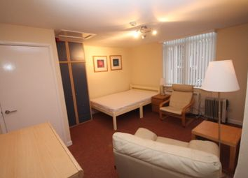 Thumbnail 1 bedroom flat to rent in Eccles Old Road, Salford