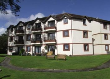 Thumbnail 2 bed flat for sale in St Marychurch Road, Torquay, Devon