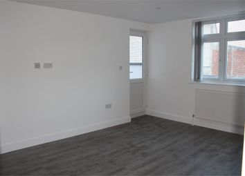 Thumbnail 3 bedroom flat to rent in High Street, Slough, Berkshire