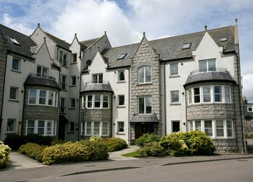 Thumbnail 2 bed flat to rent in Cuparstone Place, Balmano Apartments, Aberdeen