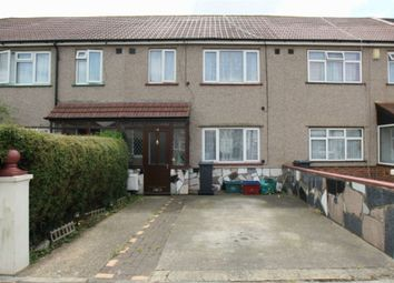 Thumbnail 3 bed terraced house for sale in Kingsbridge Road, Southall