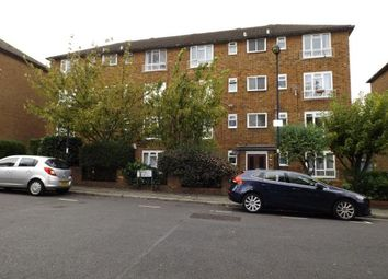 Thumbnail 1 bed flat for sale in Lang House, London