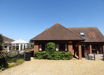 Thumbnail 3 bedroom semi-detached house to rent in Broadway, Heacham, King's Lynn