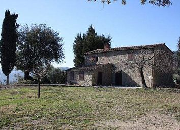 Thumbnail 5 bed farmhouse for sale in 56040 Montecatini Val di Cecina, Province Of Pisa, Italy