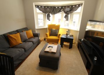 1 bed maisonette to rent in Avalon Road, London W13
