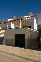 Thumbnail 3 bed town house for sale in Tôr, Querença, Tôr E Benafim, Loulé, Central Algarve, Portugal