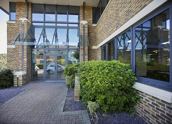 Thumbnail Office to let in Brooklands Road, Weybridge