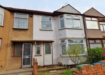 Thumbnail 1 bed flat for sale in Athelstone Road, Harrow, Middlesex