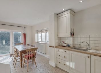 Thumbnail 2 bed flat to rent in Northend, Batheaston, Bath
