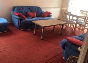 Thumbnail 2 bed flat to rent in Bridge Lane, Hendon