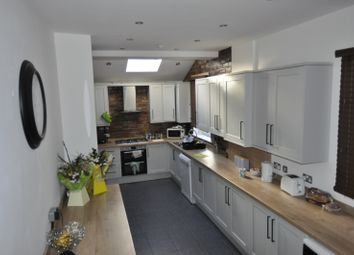Thumbnail 6 bed terraced house to rent in Brailsford Road, Fallowfield, Manchester