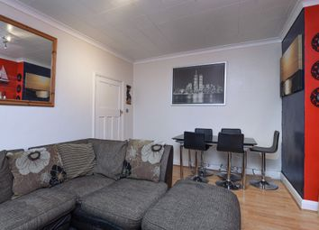 Thumbnail 3 bed maisonette for sale in Bishopsford Road, Morden