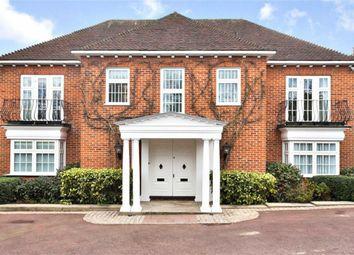 Thumbnail 5 bed detached house to rent in Totteridge Lane, Totteridge, London