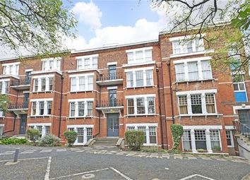 Thumbnail 1 bed flat for sale in Devonshire Road, London