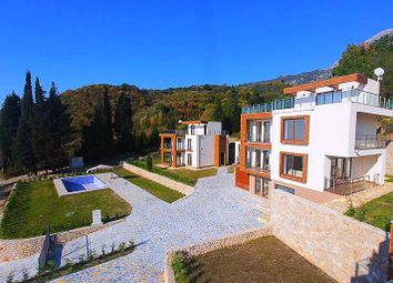 Thumbnail 3 bedroom villa for sale in #1698 Luxurious House With Sea View, Bar, Montenegro