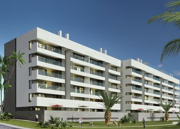 Thumbnail 2 bed apartment for sale in Faro, Algarve, Portugal