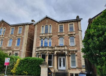 Thumbnail Flat to rent in Pembroke Road, Clifton, Bristol