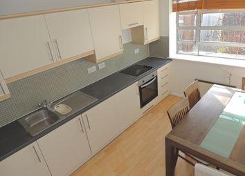 Thumbnail 2 bedroom flat to rent in Delta Street, London