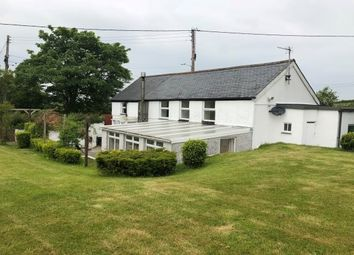 Thumbnail 2 bed property to rent in Higher North Country, Redruth