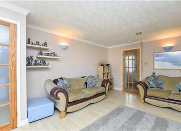 Thumbnail 3 bed end terrace house for sale in Beech Road, Wheatley, Oxford
