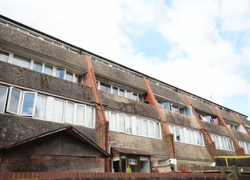 Thumbnail 2 bed flat for sale in Trimmer Walk, Brentford