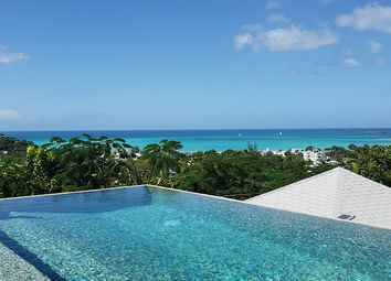 Thumbnail 4 bed villa for sale in Sugar Ridge Resort, Antigua And Barbuda