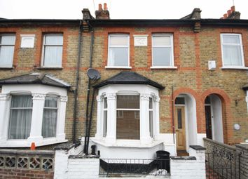 Thumbnail 3 bed flat to rent in St. Johns Road, Isleworth