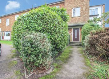 Thumbnail Studio to rent in Shirley Road, Abbots Langley