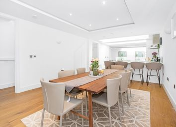 4 bed property for sale in Peel Terrace, Upland Road, East Dulwich, London SE22
