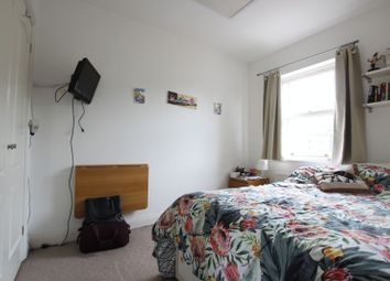 Thumbnail 5 bedroom shared accommodation to rent in Room 5, 60 Brunel Road, London