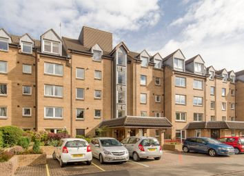 Thumbnail 1 bed property for sale in 20 Homeross House, Mount Grange, Marchmont, Edinburgh