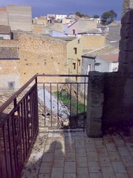 Thumbnail 2 bedroom town house for sale in Vicolo Arfeli, Cianciana, Agrigento, Sicily, Italy