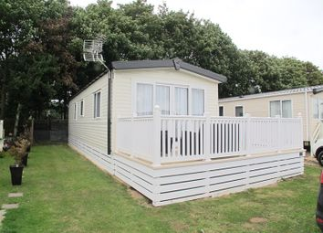 Thumbnail 2 bed property for sale in Hook Park Estate, Hook Park Road, Warsash, Southampton