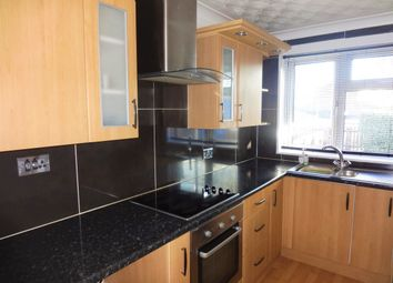 Thumbnail 1 bed flat for sale in Athena Avenue, Waterlooville, Hampshire