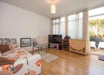Thumbnail 1 bedroom flat to rent in Weekley Square, Clapham Junction