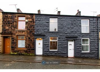 3 bed terraced house to rent in Olive Lane, Darwen BB3