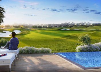 Thumbnail 4 bed villa for sale in Golf Links, Emaar South, Dubai South, Dubai