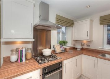 Thumbnail 3 bed property for sale in Buckleigh Road, Westward Ho, Bideford