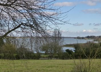 Thumbnail Property for sale in Coniston Road, Edith Weston, Oakham
