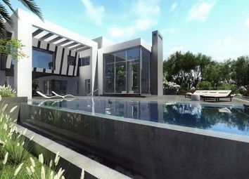 Thumbnail 3 bed villa for sale in Benalmadena, Spain
