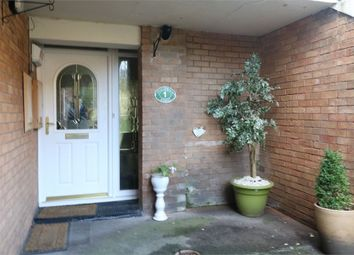 Thumbnail 2 bed flat for sale in Doncaster Road, Clifton, Rotherham, Clifton, South Yorkshire