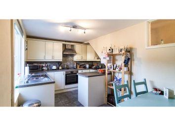 4 bed terraced house for sale in Main Road, Galgate, Lancaster LA2