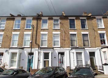 Thumbnail 1 bed flat for sale in Hargrave Road, Archway