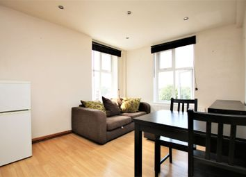 1 bed flat for sale in Brixton Hill, Brixton SW2