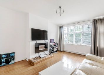 Thumbnail 2 bed maisonette for sale in Barnes End, New Malden