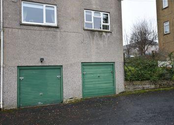 Parking/garage for sale in Garage, Dorchester Place, Kelvinside G12