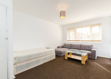 Thumbnail 1 bed flat to rent in Archdale House, Borough
