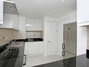 Thumbnail 1 bed flat to rent in Chelsea Harbour, Chelsea